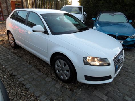 automobile air conditioning service 2010 audi a3 parental controls audi a3 2 0 tdi 5dr sportback manual 6 speed 170 bhp air conditioning alloys privacy glasss