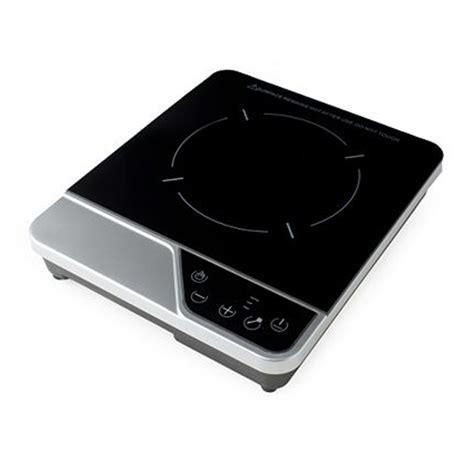 induction hob energy saving induction hob energy saving 28 images kitchen equipment commercial electromagnetic induction