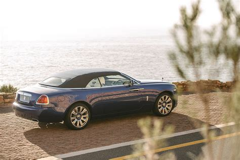 how much are rolls royce rolls royce dawn review million air