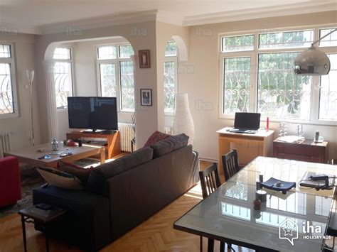 appartement istanbul location appartement dans une maison 224 istanbul iha 22747