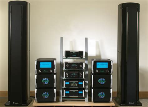 mcintosh reference system our most powerful 2