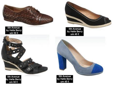 shoe avenue fifth ave shoes style guru fashion glitz