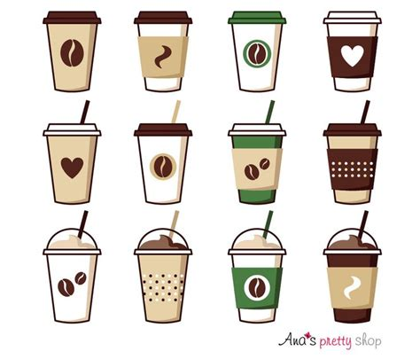 espresso coffee clipart best 25 coffee cup clipart ideas on coffee