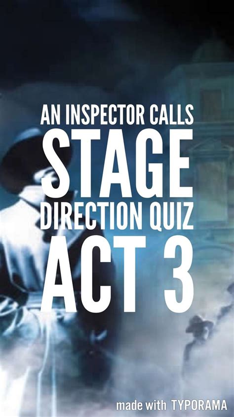 themes explored in an inspector calls 25 best ideas about an inspector calls revision on
