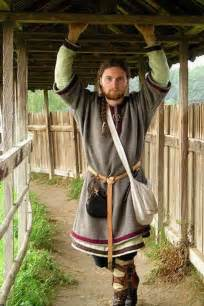 best 10 viking clothing ideas on viking dress