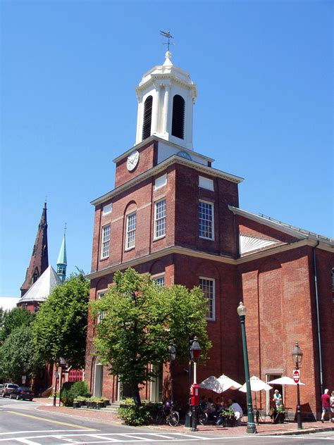 beacon house boston 1000 images about churches of usa new england on pinterest church of england