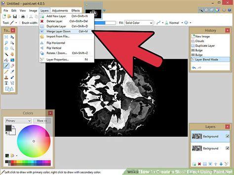 how to blend colors in paint paint color ideas