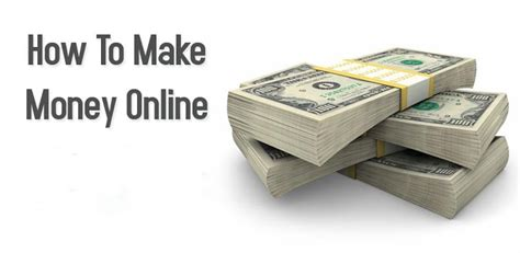 Make Money Online List - how to make money online with binary options ucynuqyde web fc2 com