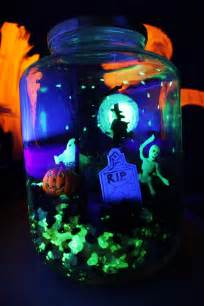 Footprint Crafts For Kids - halloween crafts for kids the idea room