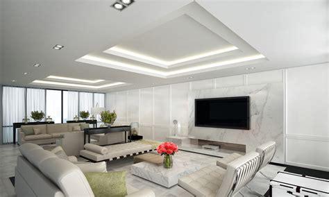 simple false ceiling designs  halls  ideas