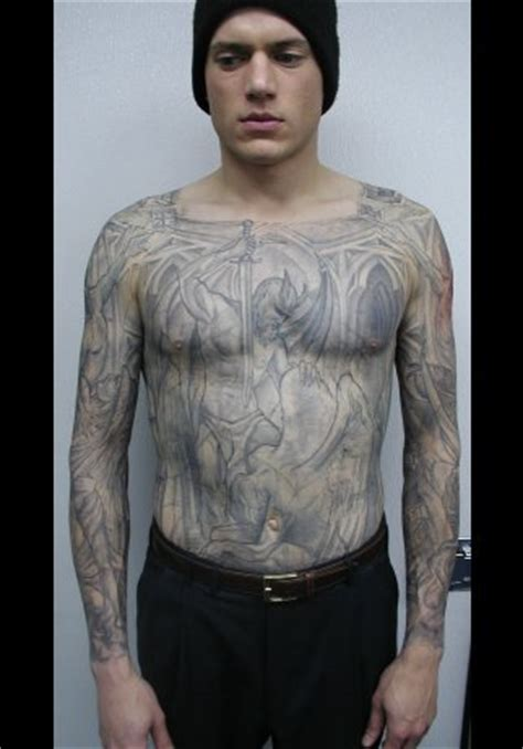 prison break tattoo tattoos in 1 free design