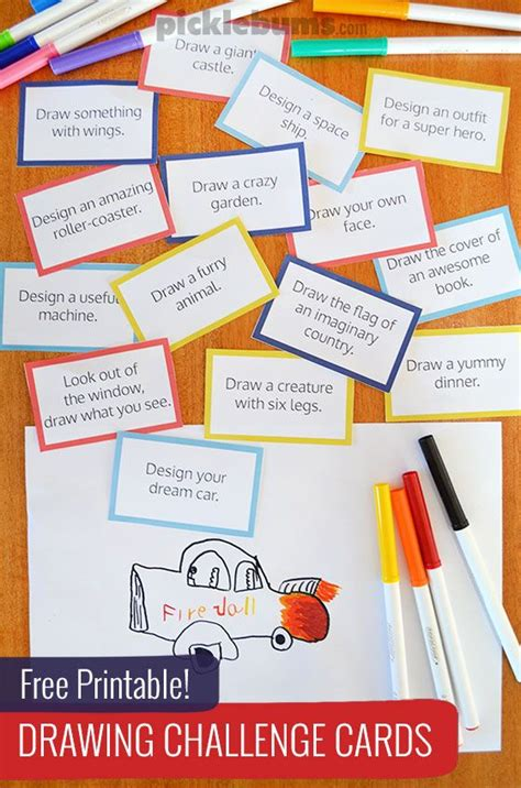 Research Paper Draw Ideas by 1099 Best Images About Diy Stuff And Activities On