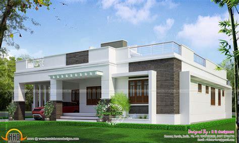 single house plans  kerala  images single floor