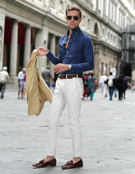 how to conquer your wardrobe the italian way the idle