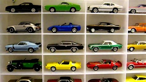 care toys ode 224 ces voitures am 233 ricaines qui ne voient jamais le
