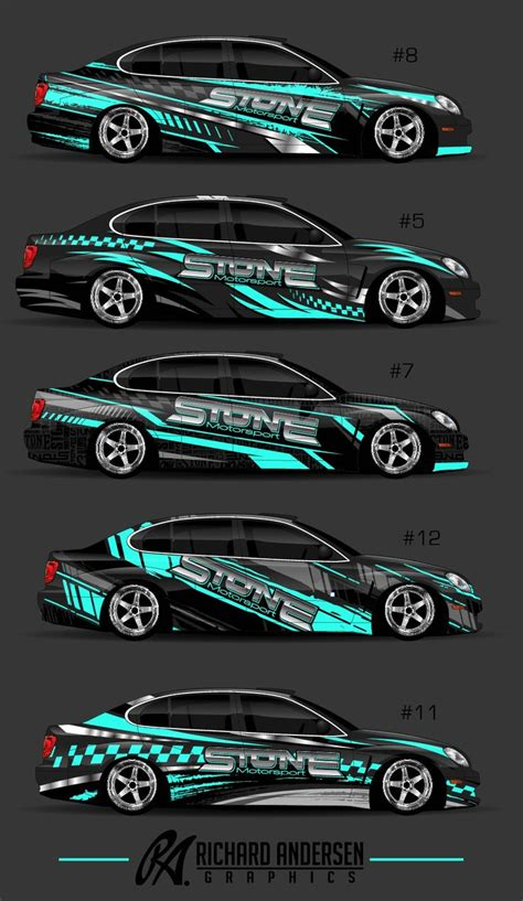 car wrap design templates design templates sticker racing sticker cms templates