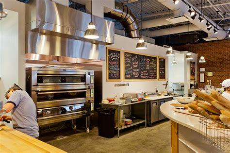 bakery kitchen design equipments for bakery shop kitchen equipment online store
