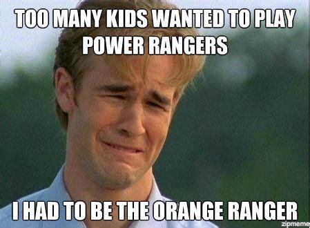 Power Meme - best of the 90s first world problems meme smosh