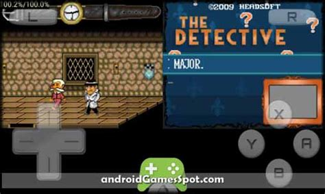 drastic ds android apk drastic ds emulator apk free