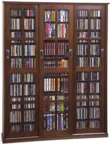 Video Game Storage Cabinet Video Game Storage Media Storage Cabinets