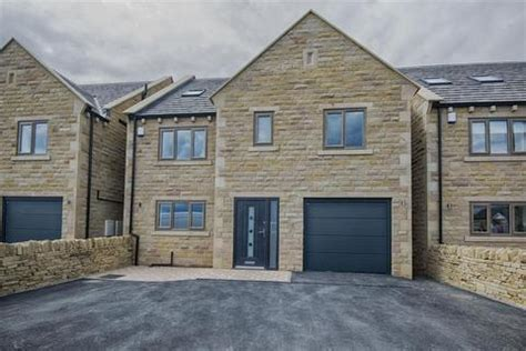 6 bedroom house for sale in bradford houses for sale in queensbury bradford latest property
