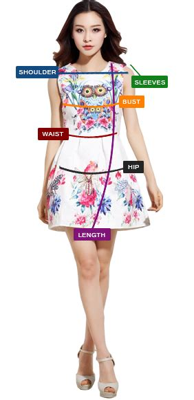 Sale Bra Import Atas Bawah informasi ukuran baju import cara mengukur baju korea