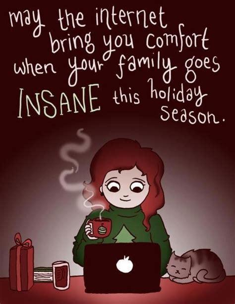 Holiday Meme - funny christmas meme tumblr