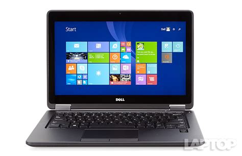 dell latitude  review full review  benchmarks