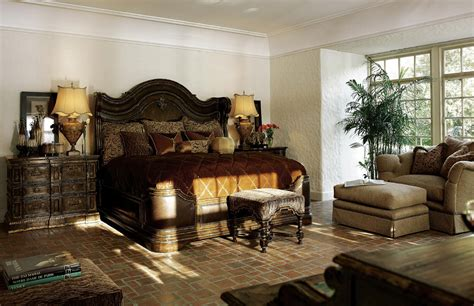 High End Traditional Bedroom Furniture 20 Ways To Add A | high end traditional bedroom furniture 20 ways to add a