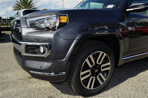 Front Vs Rear Wheel Drive by Front Wheel Drive Vs Rear Wheel Drive Orlando Toyota