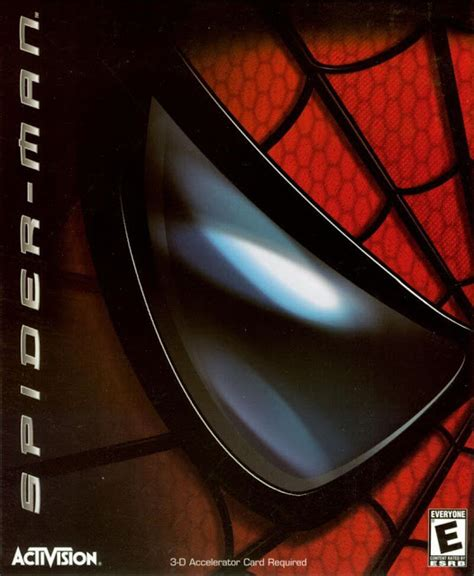 full version spiderman games free download full version pc games free download spiderman 1 download