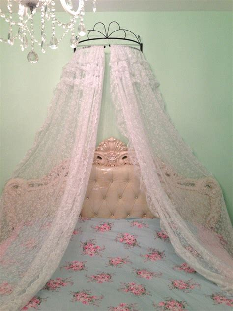 princess bed curtains princess bed curtains perfect princess bedroom with