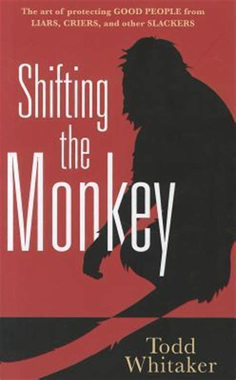 friends and other liars a novel books shifting the monkey the of protecting from liars