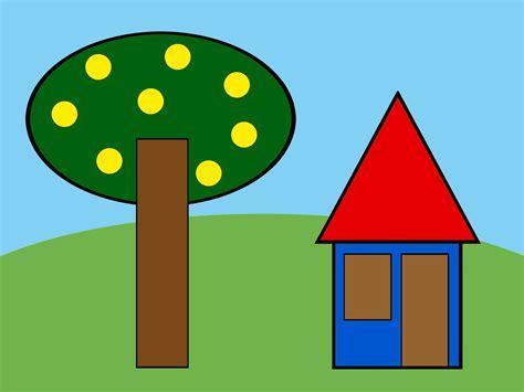 imagenes de niños jugando con figuras geometricas figuras geometricas para ni 241 os youtube