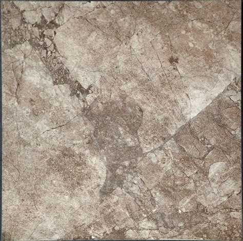 Menards Floor Tile by Rapture Glazed Porcelain Floor Or Wall Tile 13 Quot X 13 Quot At
