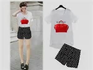 Blouse Sabri Flow Atasan Baju Wanita 1 setelan siput store