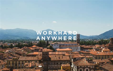 Free Design Online lucca work hard anywhere wha laptop friendly cafes