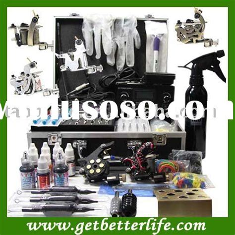tattoo kits for sale ebay kits for sale ebay