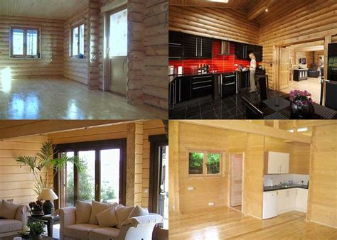 interior design for log homes what do log cabins look like inside log cabin interior