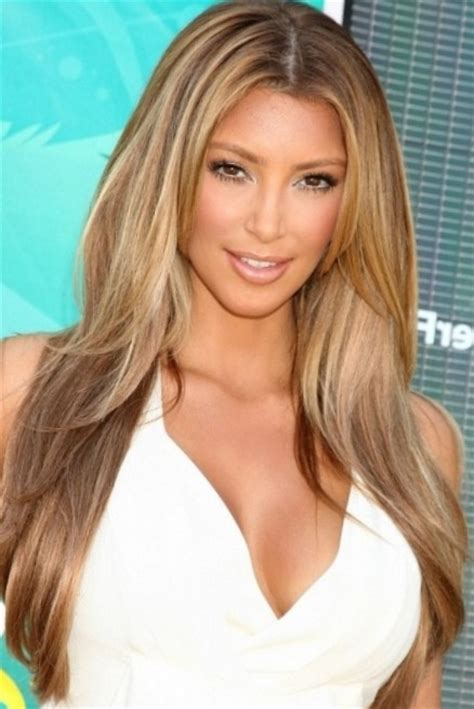 hairdos for long straight blonde hair natural hairstyle for long hair talk hairstyles