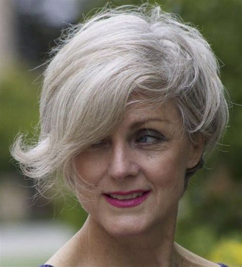 hair styles 55 age eomen 90 classy and simple short hairstyles for women over 50