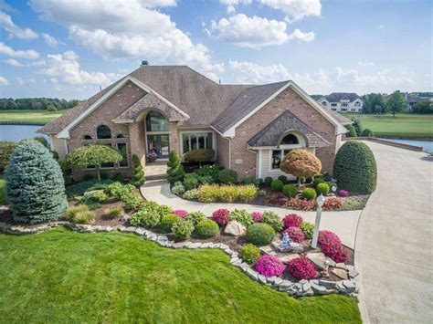 houses for sale fort wayne listings of homes for sale in cherry hill fort wayne in