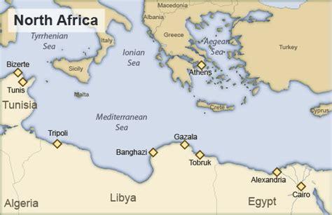world war 2 africa map american history part 2 america a world leader