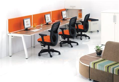 intelligent modular office furniture smart office furniture by afi group home design garden