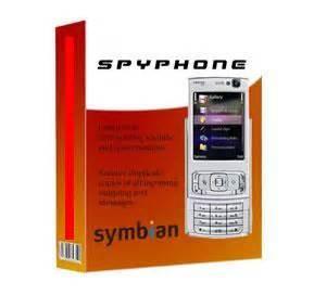 spyphone software call interceptor full cracked version free download spyphone call interceptor free download