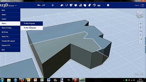 3d remodeling software best free 3d design software app month day 23 youtube
