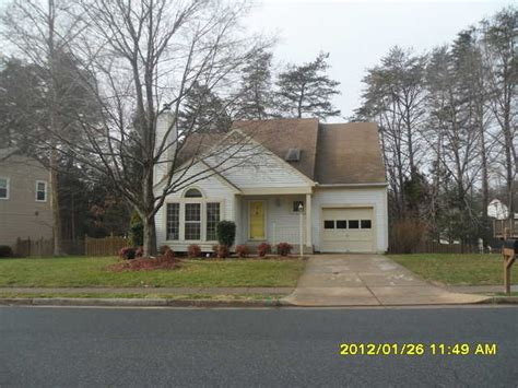 dumfries virginia reo homes foreclosures in dumfries