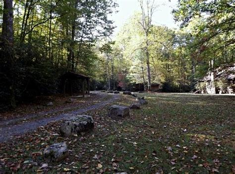 cabin area seneca state forest picture of seneca state