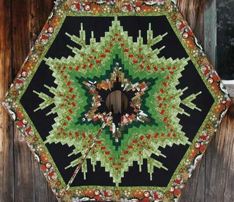 christmas tree grove pattern bargello christmas tree skirt pattern intermediate