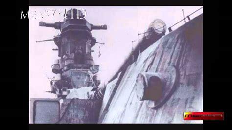 best japanese site best japanese battleship yamato musashi hd